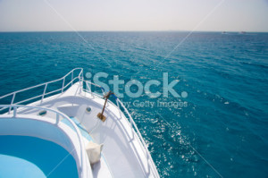 ล่องเรือหรูบนแม่น้ำไรน์และดานูบในยุโรป
